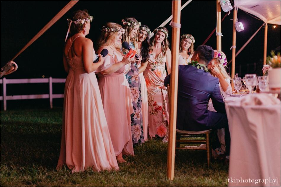 Wedding-Kualoa-Ranch-at-Paliku-Gardens_0194.jpg