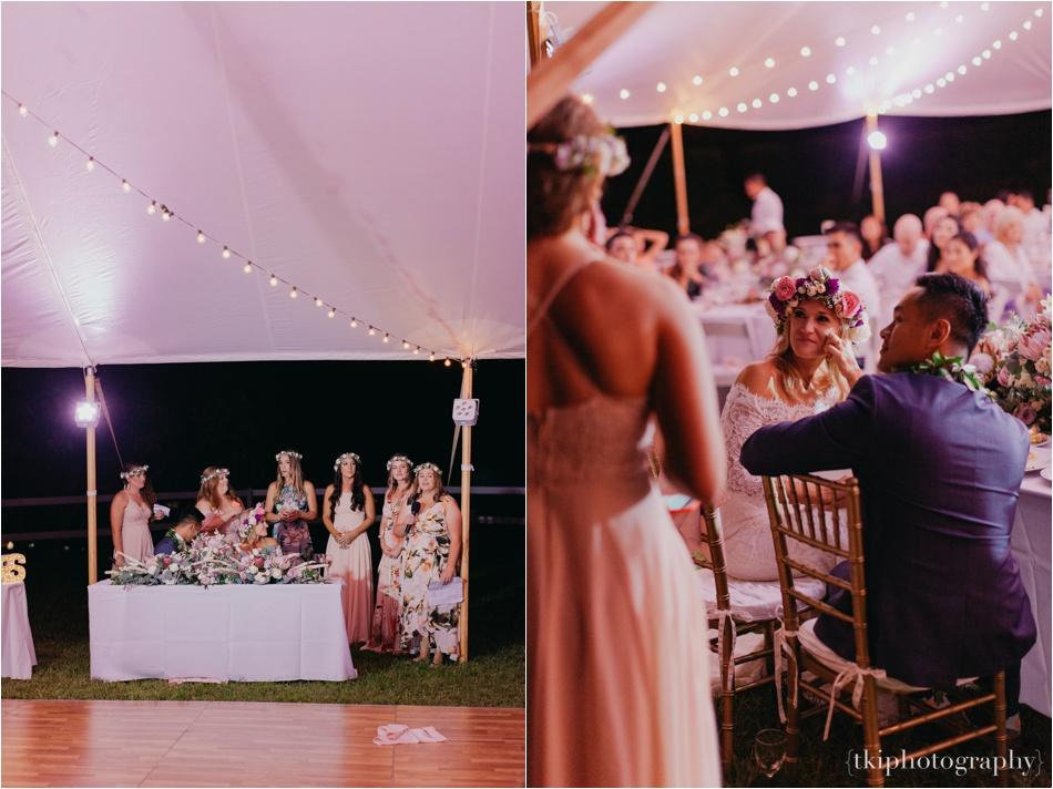 Wedding-Kualoa-Ranch-at-Paliku-Gardens_0195.jpg