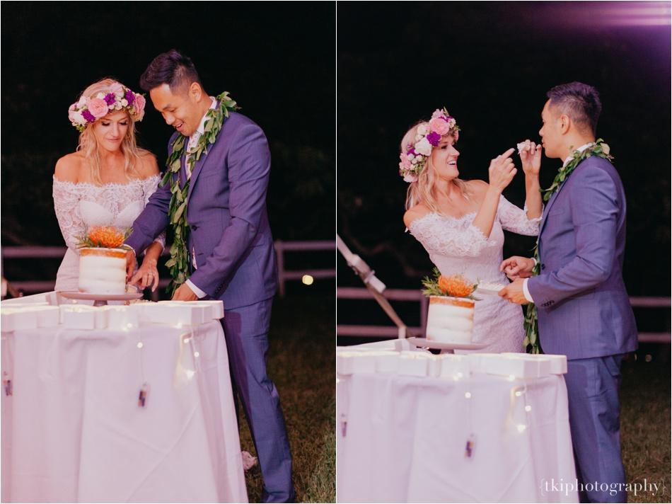 Wedding-Kualoa-Ranch-at-Paliku-Gardens_0197.jpg