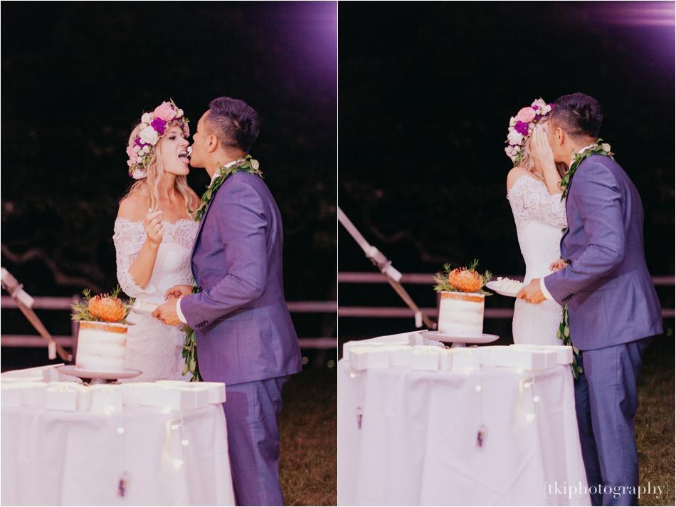 Wedding-Kualoa-Ranch-at-Paliku-Gardens_0198.jpg
