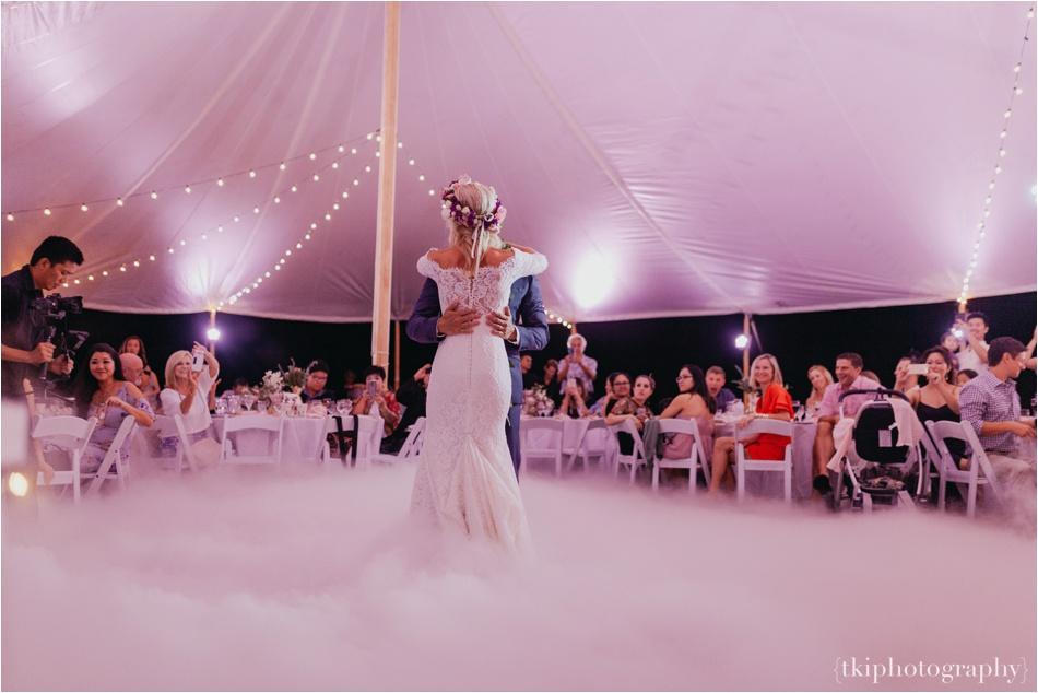 Wedding-Kualoa-Ranch-at-Paliku-Gardens_0199.jpg
