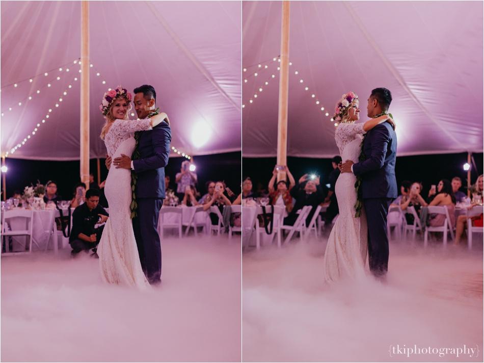 Wedding-Kualoa-Ranch-at-Paliku-Gardens_0201.jpg