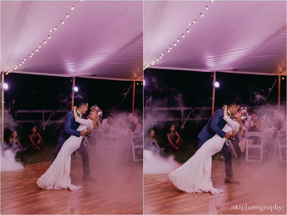 Wedding-Kualoa-Ranch-at-Paliku-Gardens_0202.jpg