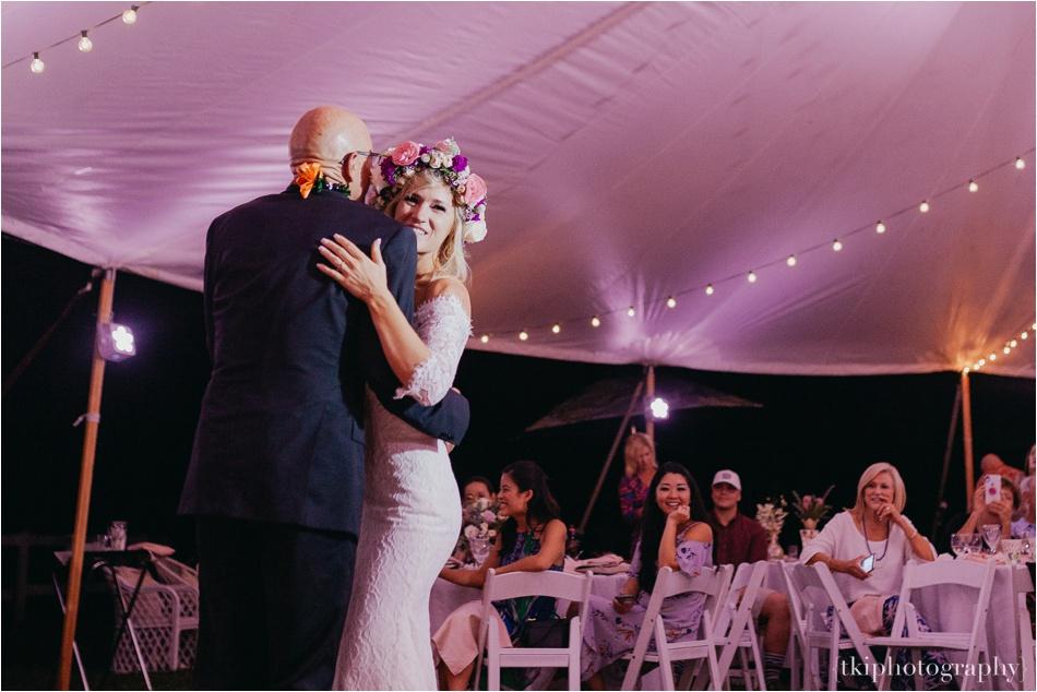 Wedding-Kualoa-Ranch-at-Paliku-Gardens_0203.jpg