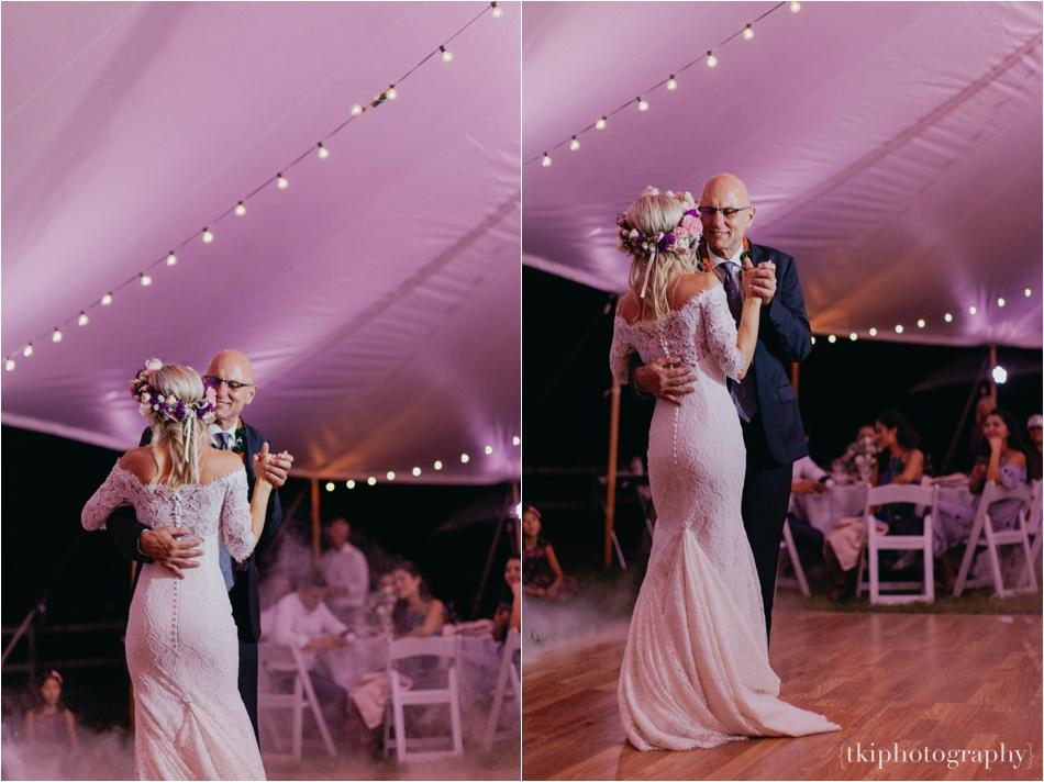 Wedding-Kualoa-Ranch-at-Paliku-Gardens_0204.jpg