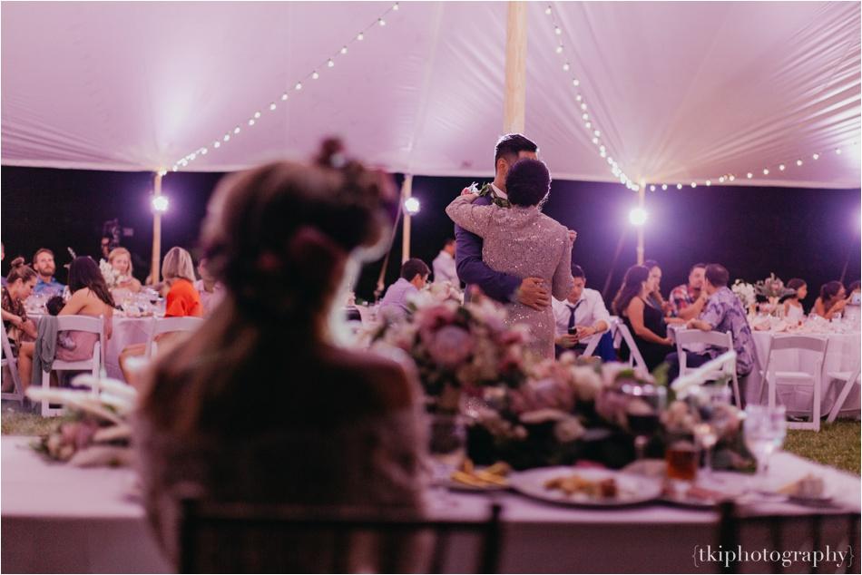 Wedding-Kualoa-Ranch-at-Paliku-Gardens_0205.jpg