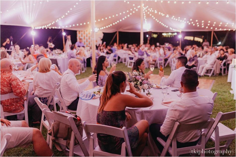 Wedding-Kualoa-Ranch-at-Paliku-Gardens_0207.jpg
