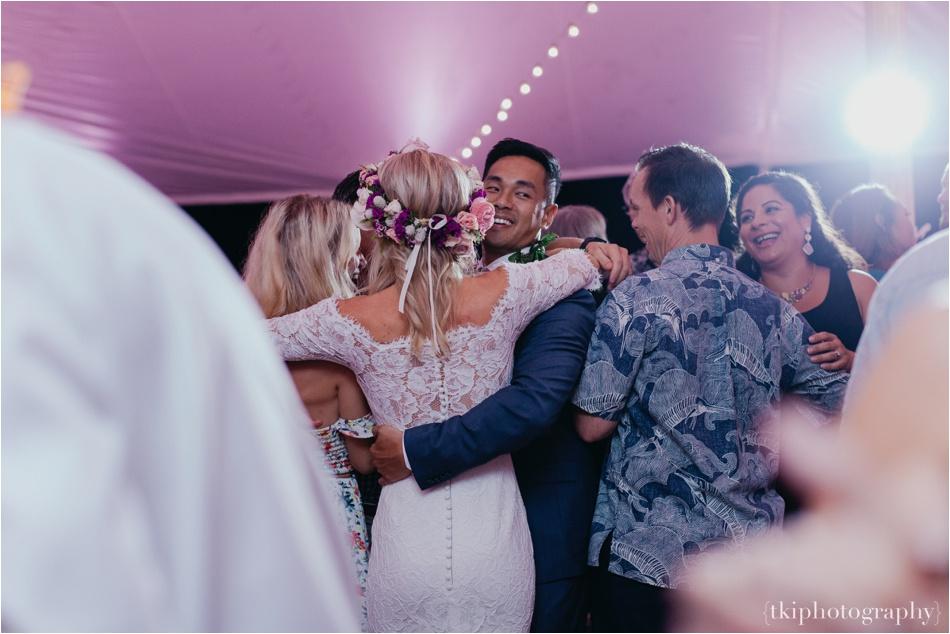 Wedding-Kualoa-Ranch-at-Paliku-Gardens_0208.jpg