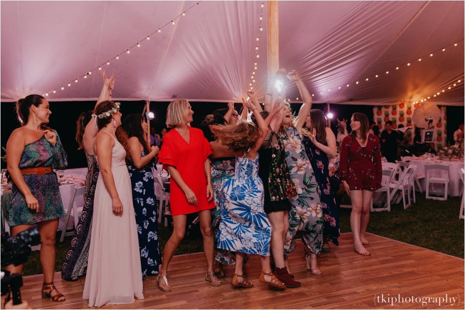Wedding-Kualoa-Ranch-at-Paliku-Gardens_0215.jpg