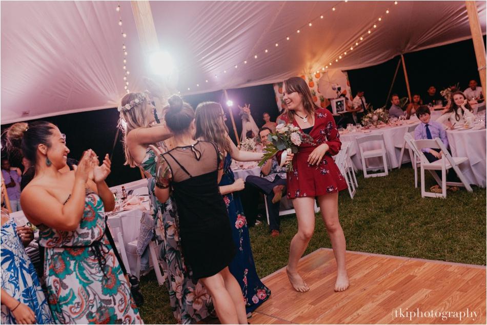Wedding-Kualoa-Ranch-at-Paliku-Gardens_0216.jpg