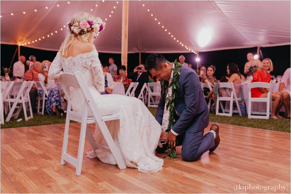 Wedding-Kualoa-Ranch-at-Paliku-Gardens_0218.jpg