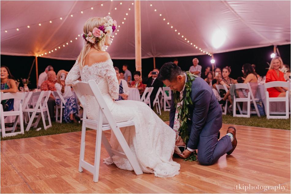 Wedding-Kualoa-Ranch-at-Paliku-Gardens_0219.jpg