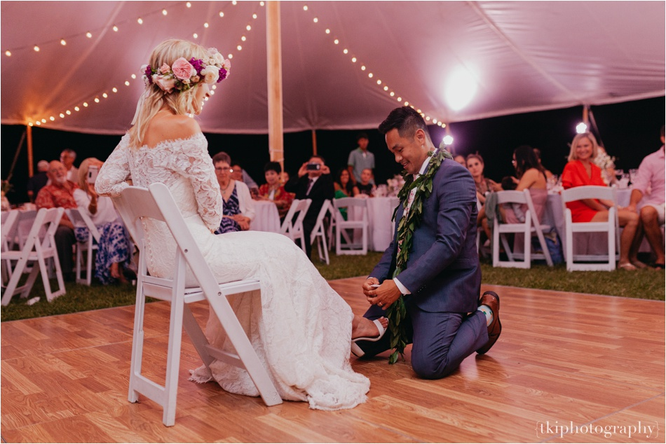 Wedding-Kualoa-Ranch-at-Paliku-Gardens_0220.jpg