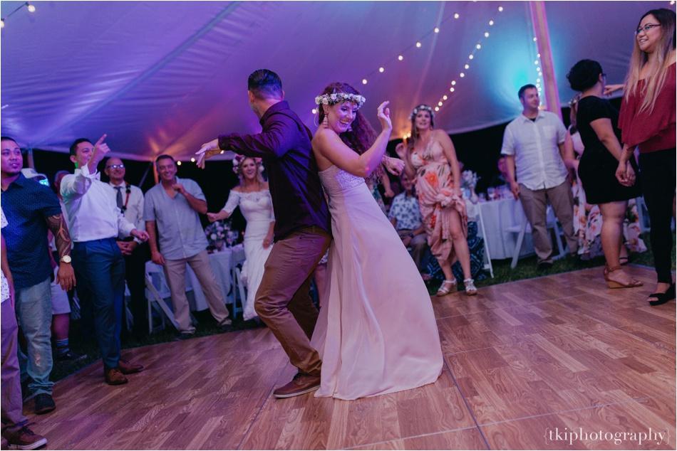 Wedding-Kualoa-Ranch-at-Paliku-Gardens_0234.jpg