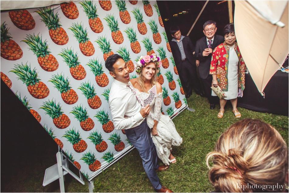 Wedding-Kualoa-Ranch-at-Paliku-Gardens_0236.jpg