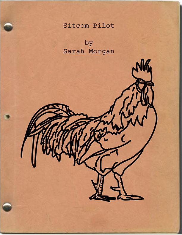 SarahMorgan-Screenwriter-SitcomPilot.jpg