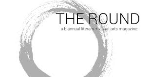 """"""" PROOF """" Published in The Round Literary Magazine (forthcoming)"""