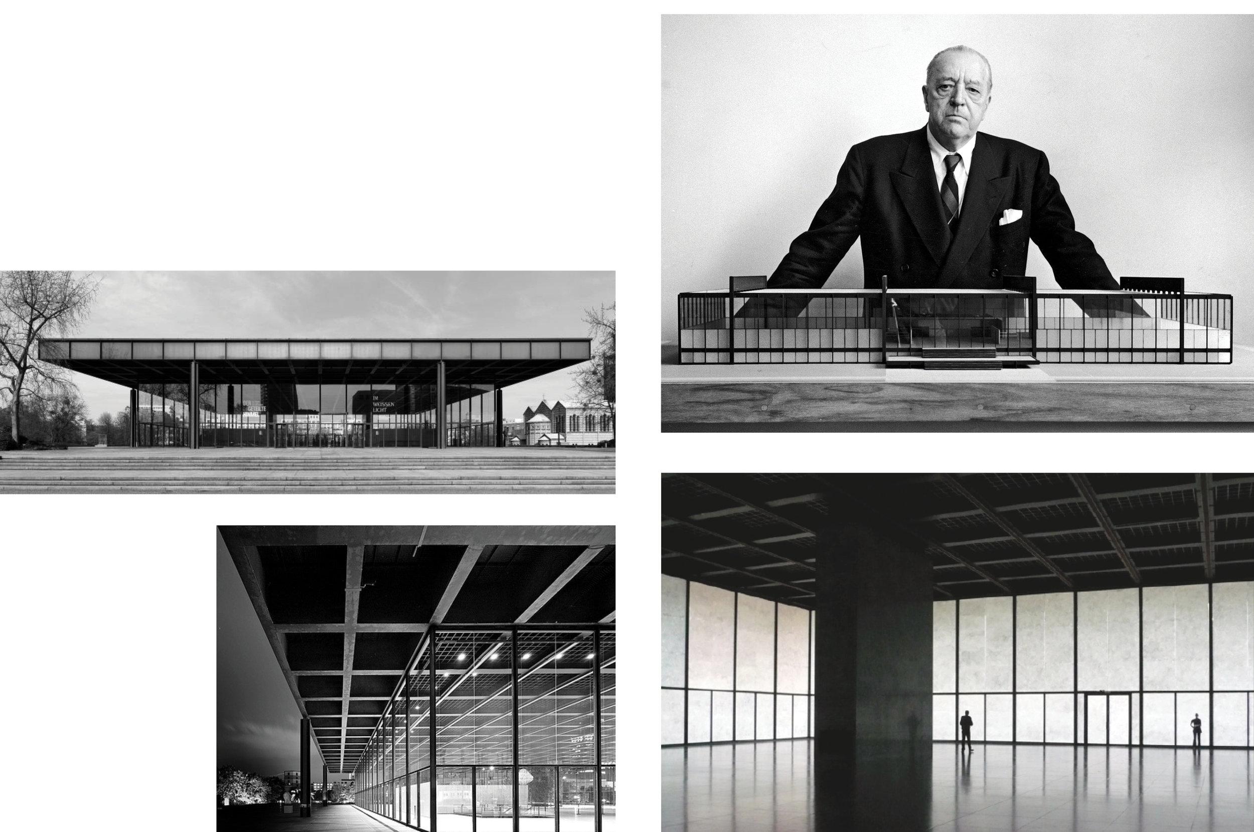 Exhibition design_portfolio_2016Aug2_v2.jpg