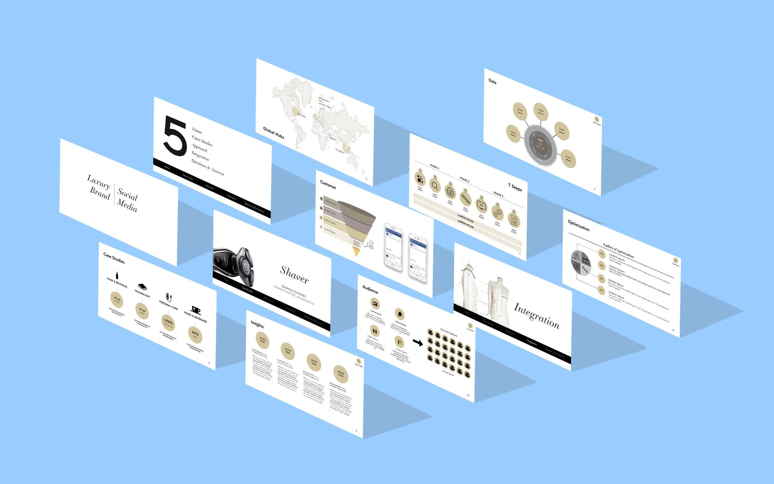 Ogilvy Presentation Collection.jpg