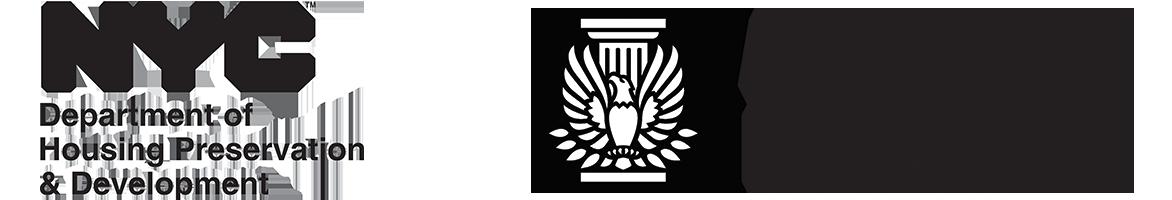 bisl-logo-lockup.png