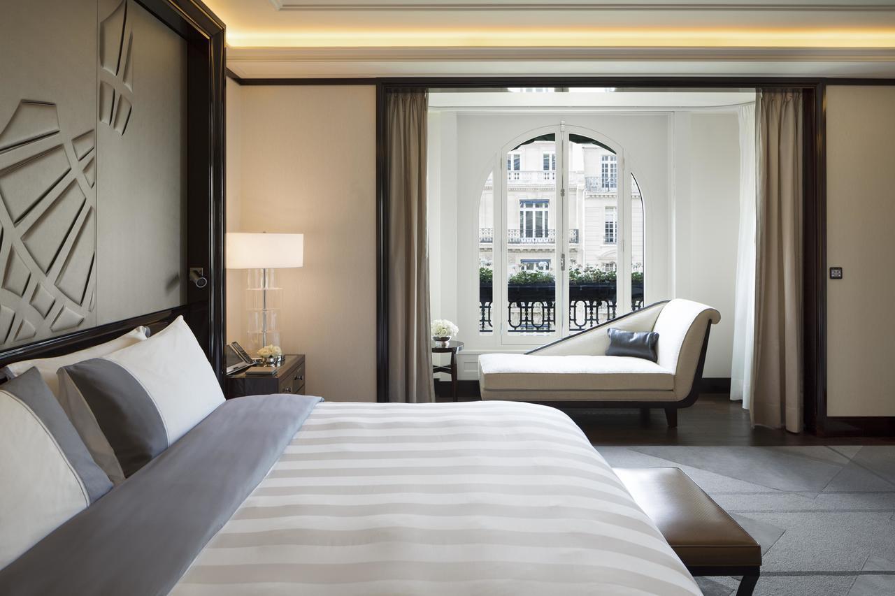 Peninsula Paris.jpg