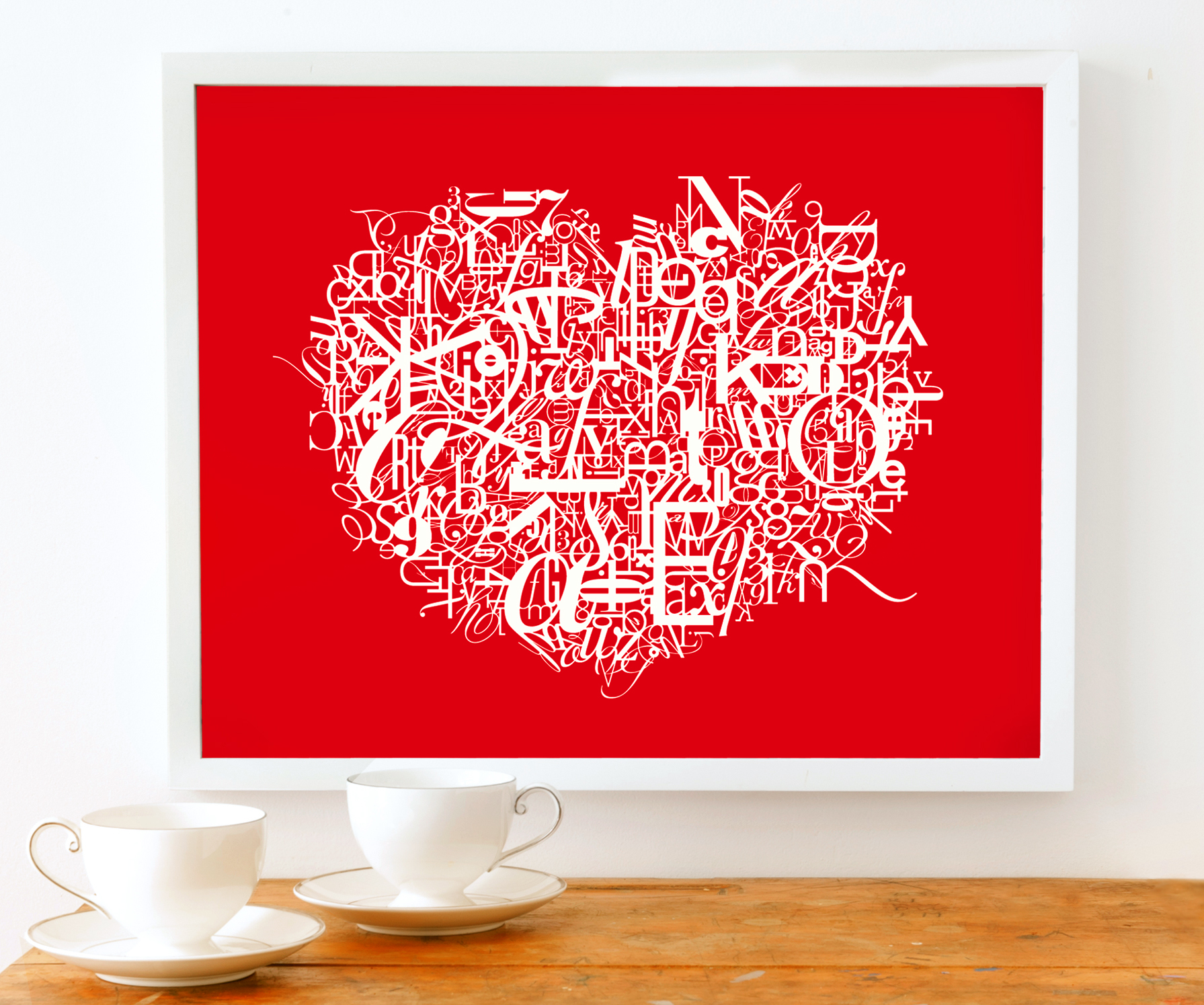 heartteacups.jpg