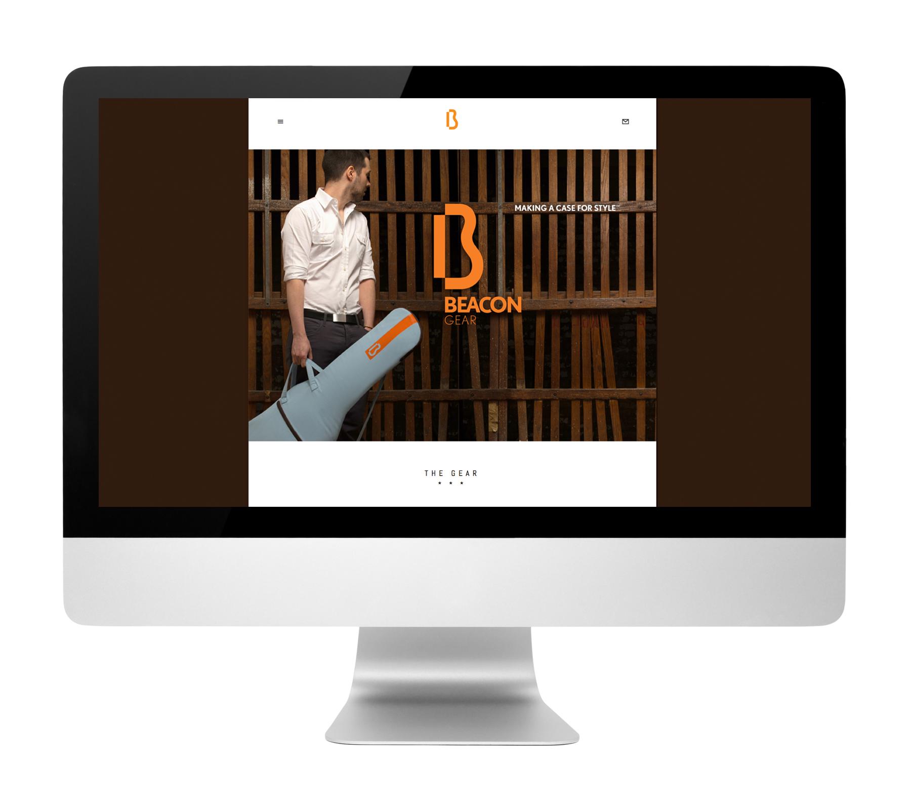 beacon_web1.jpg