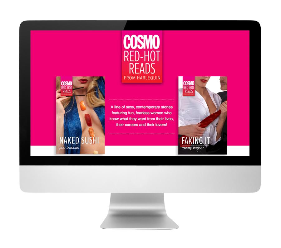 cosmo_web.jpg