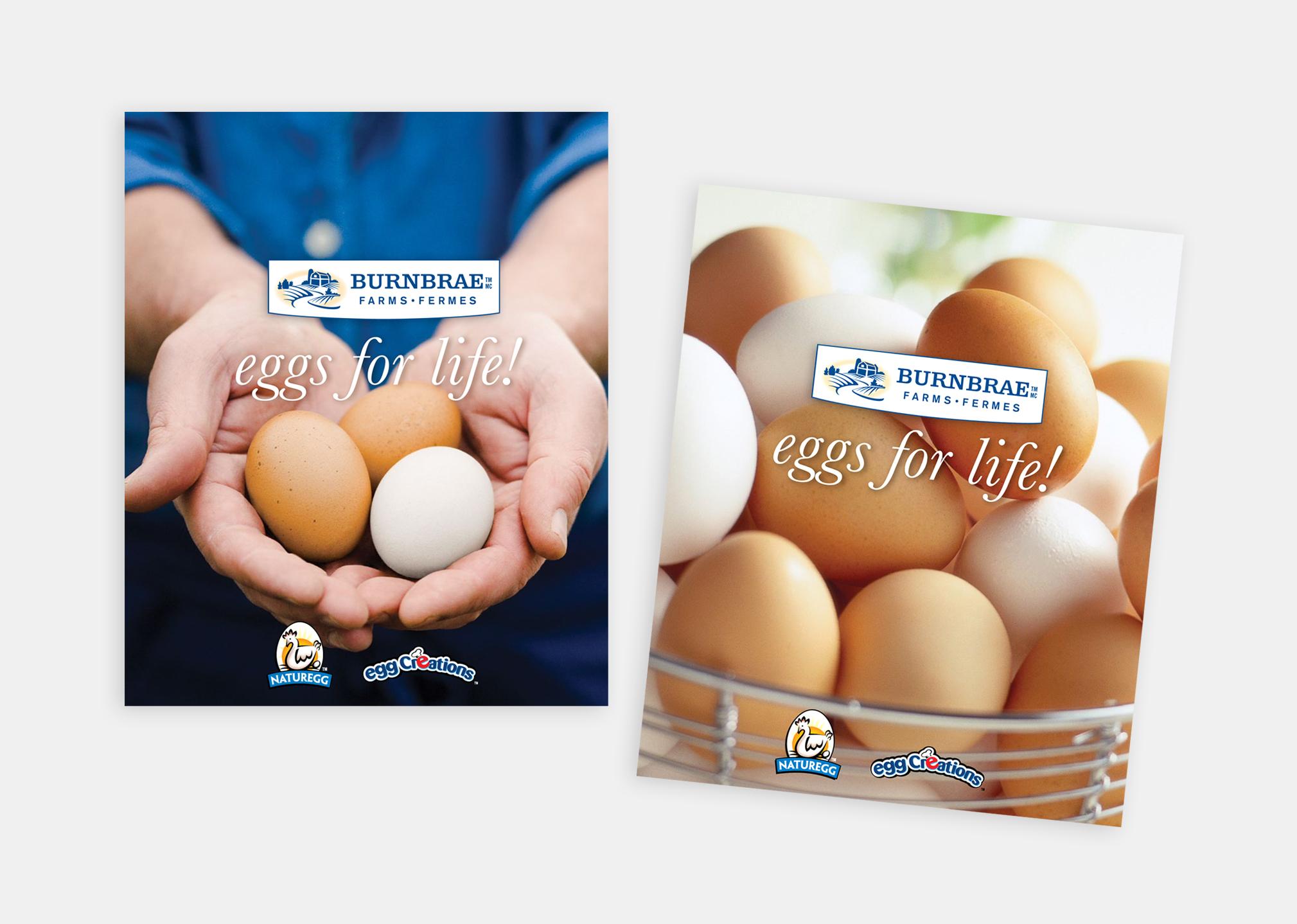 Burnbrae_brochure1.jpg