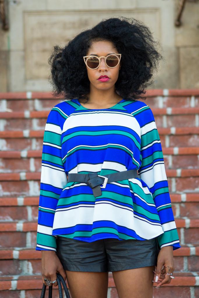 striped-leather--683x1024.jpg