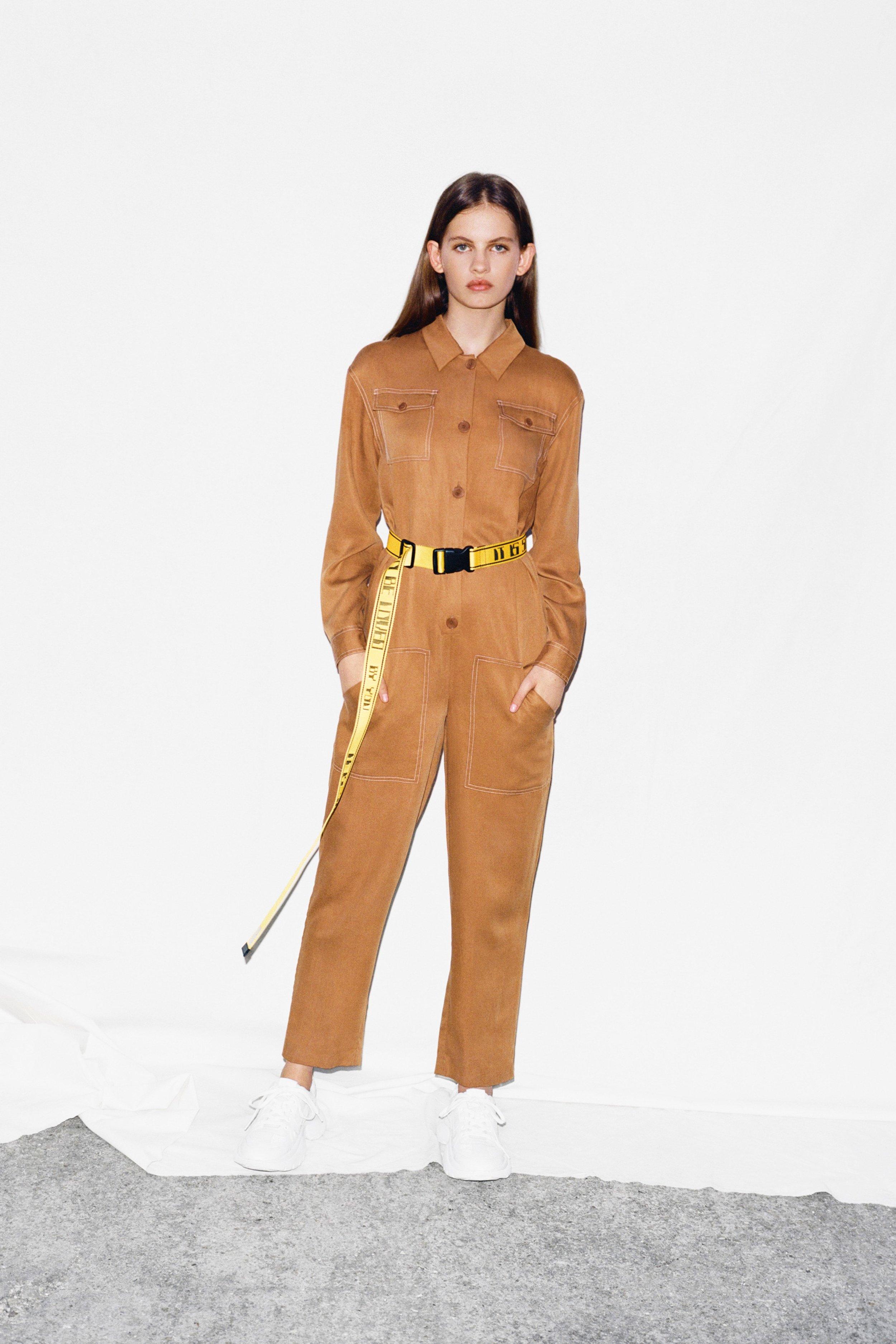 00003-maje-spring-2019-ready-to-wear.jpg