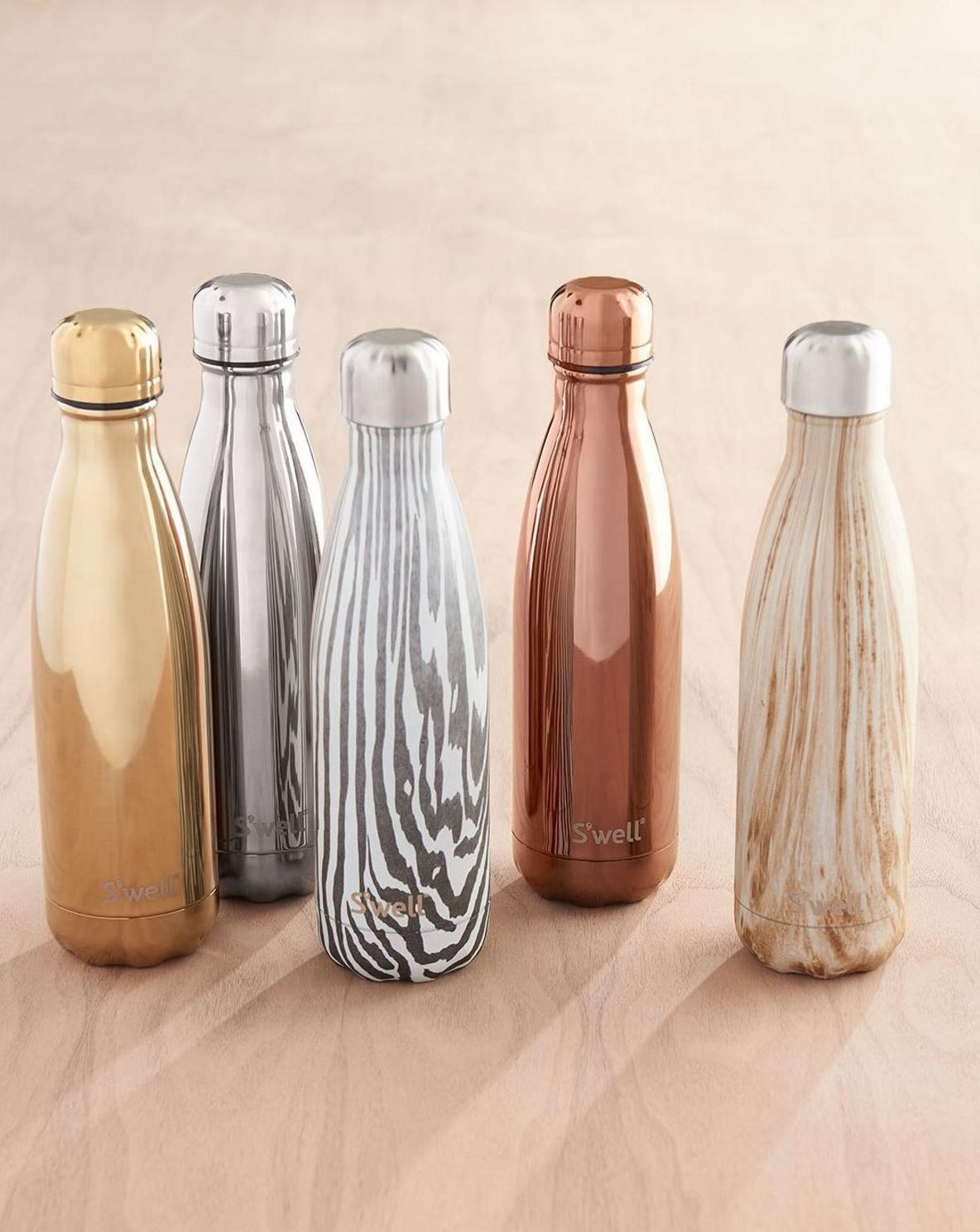 SWell-Bottles-in-Many-Colors-and-Patterns-e1487885390192.jpg