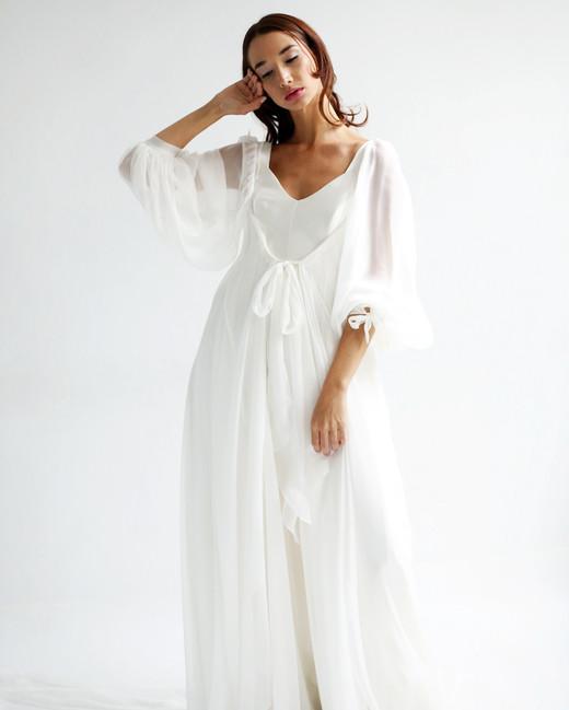 leanne-marshall-wedding-dress-spring2019-01_vert.jpg