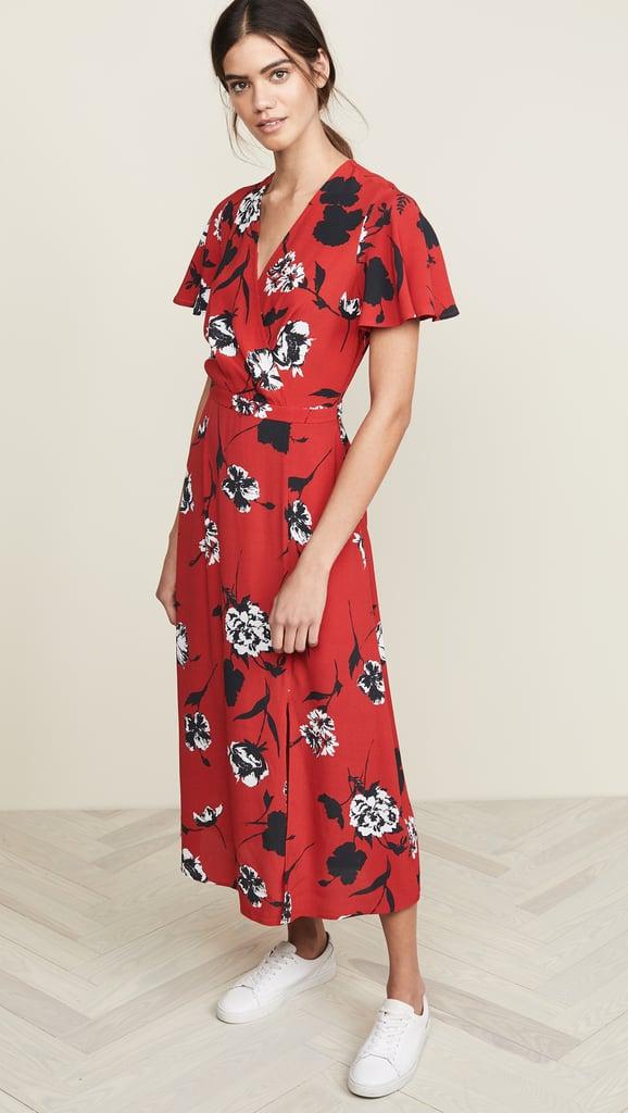 Yumi-Kim-Milan-Story-Dress.jpg