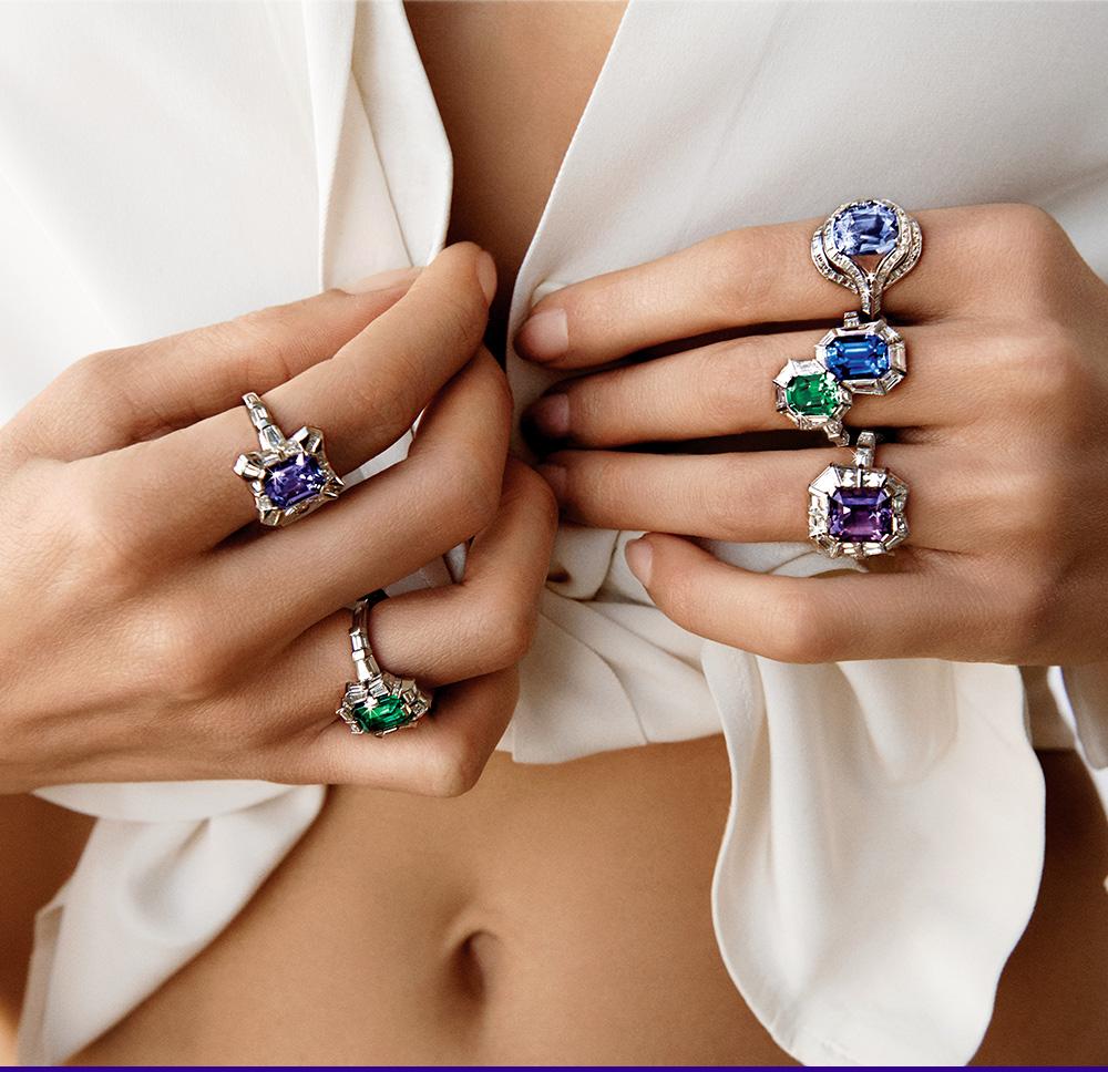 mag-jewelry-mob.jpg