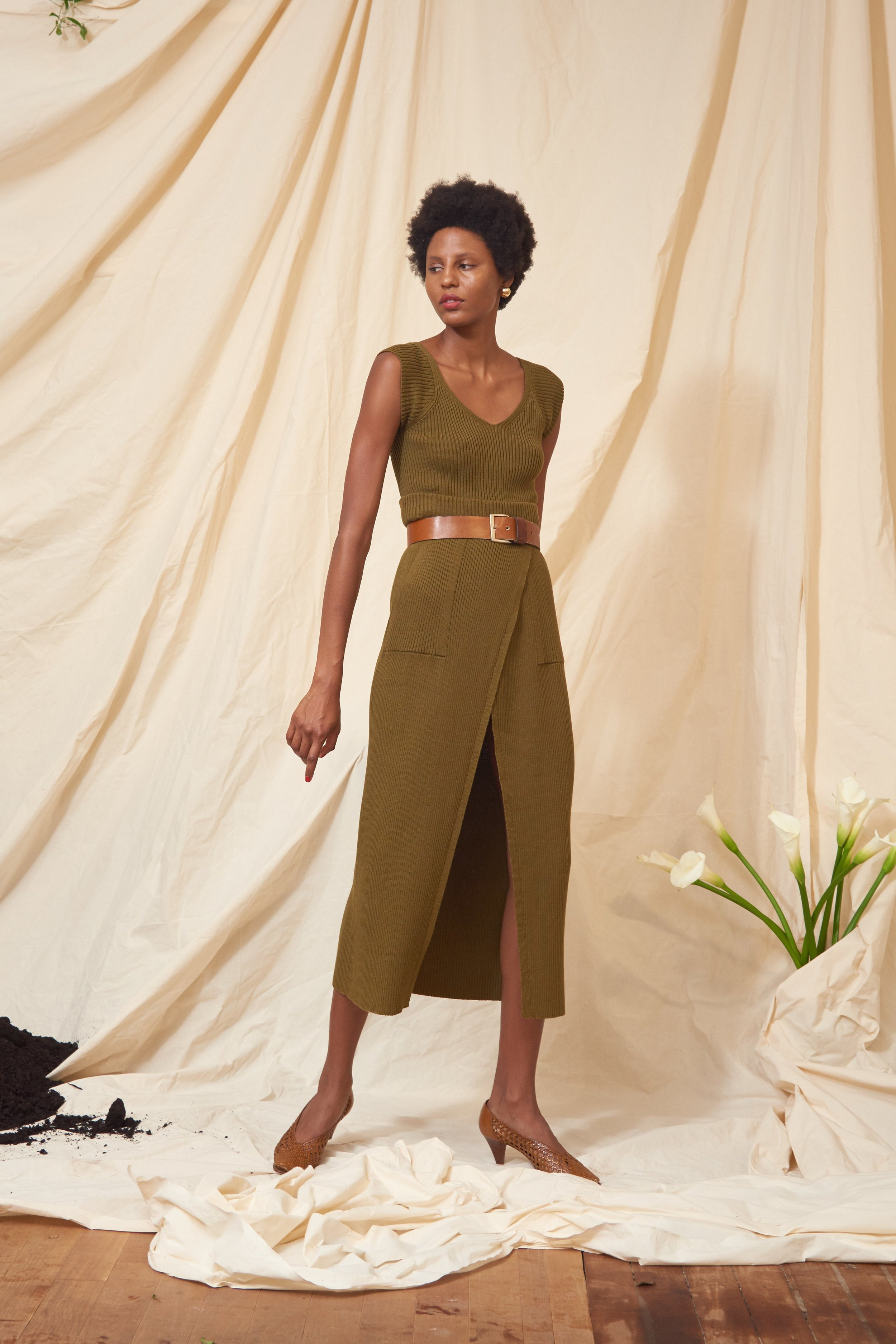 00015-mara-hoffman-spring-2019-ready-to-wear.jpg
