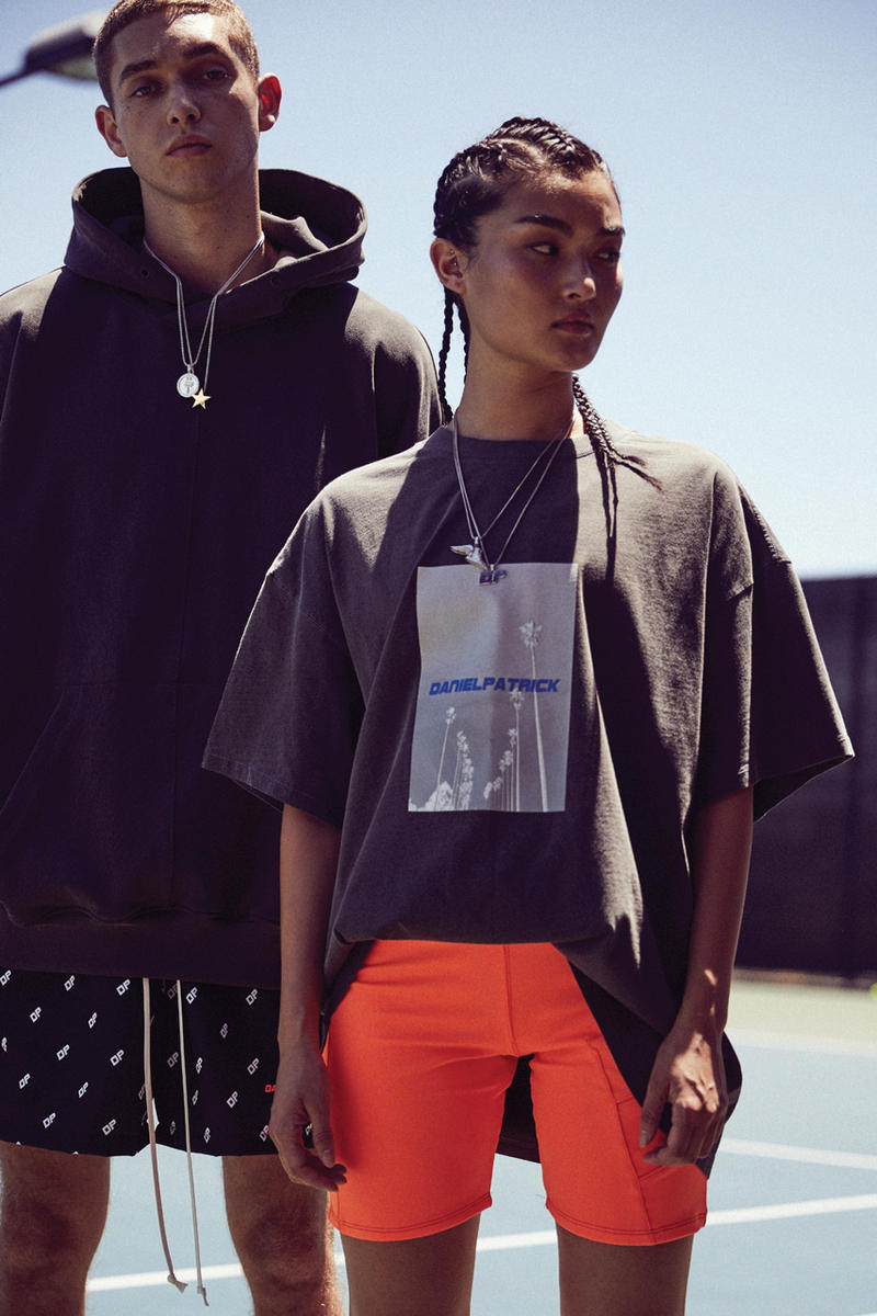 https _hypebeast.com_image_2019_02_daniel-patrick-2019-spring-summer-collection-6.jpg