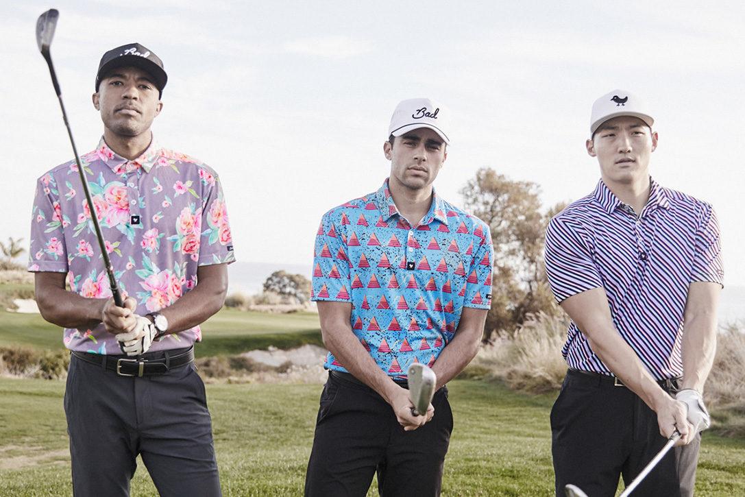 Bad-Birdie-Golf-Polos-0-Hero--1087x725.jpg