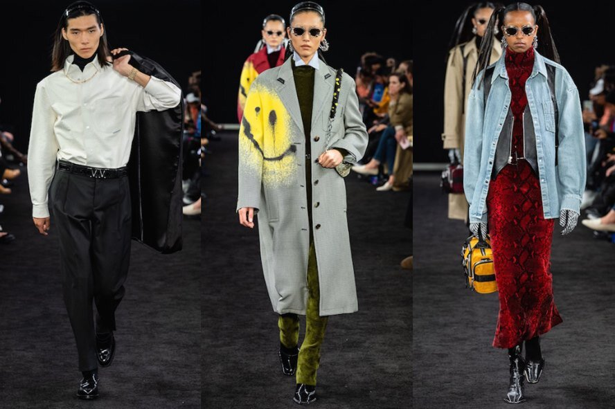 Alexander-Wang-Fall-2019-Collection-Featured-Image.jpg