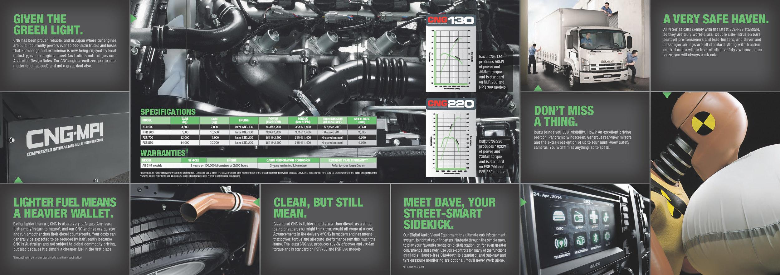 ISZ9020 CNG Brochure EffAug14_Page_3.jpg