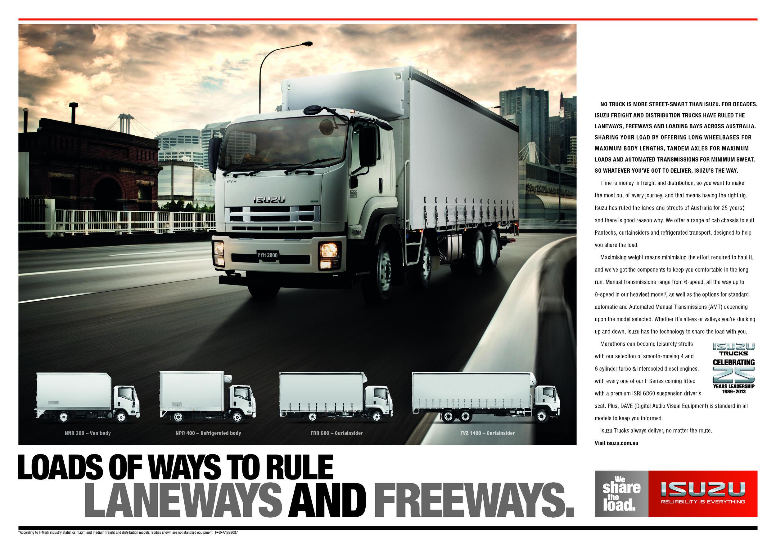 ISZ9087 Freight & Distribution Voc DPS.jpg
