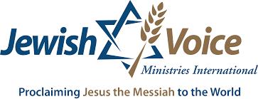 JewishVoice.png