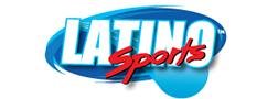 Latinosports.png