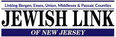 Jewishlink.png