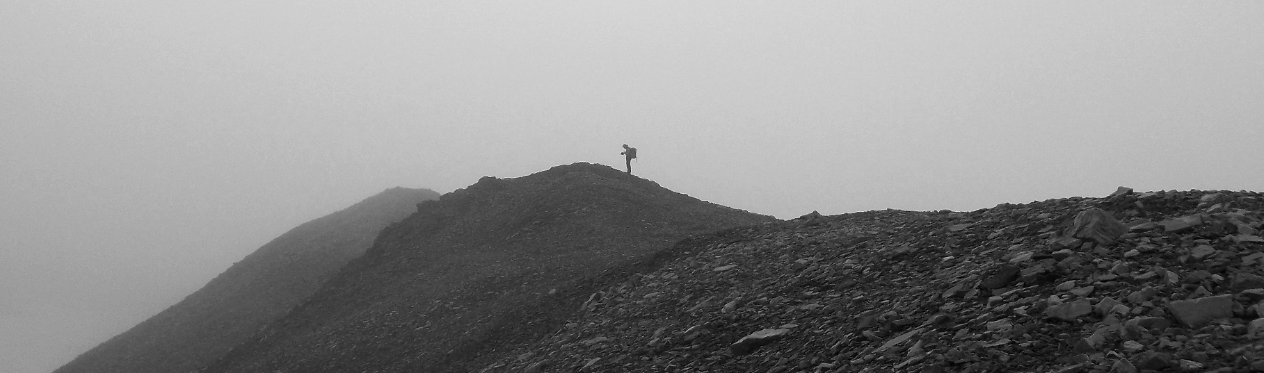 Lauridsen_Fieldwork in the fog_small.png