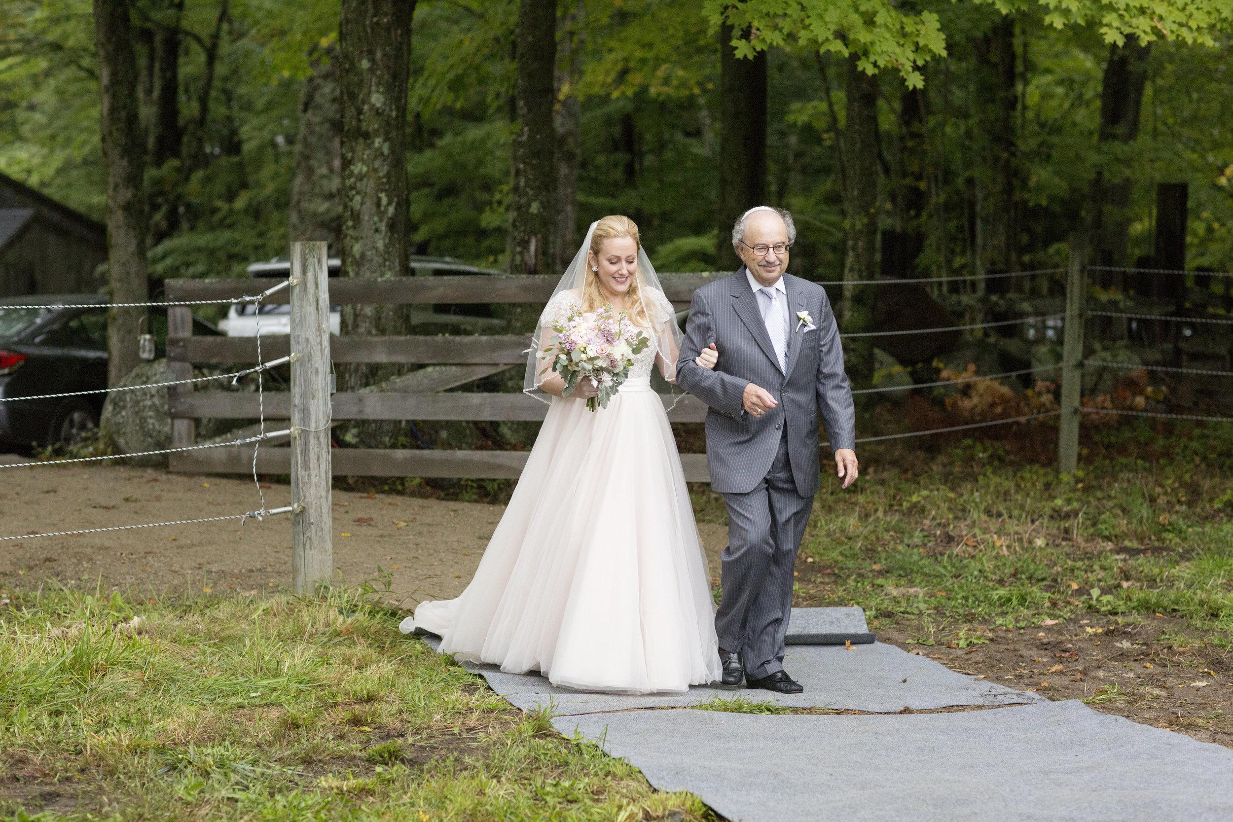 Jamie and Seth-Ceremony-0105.jpg