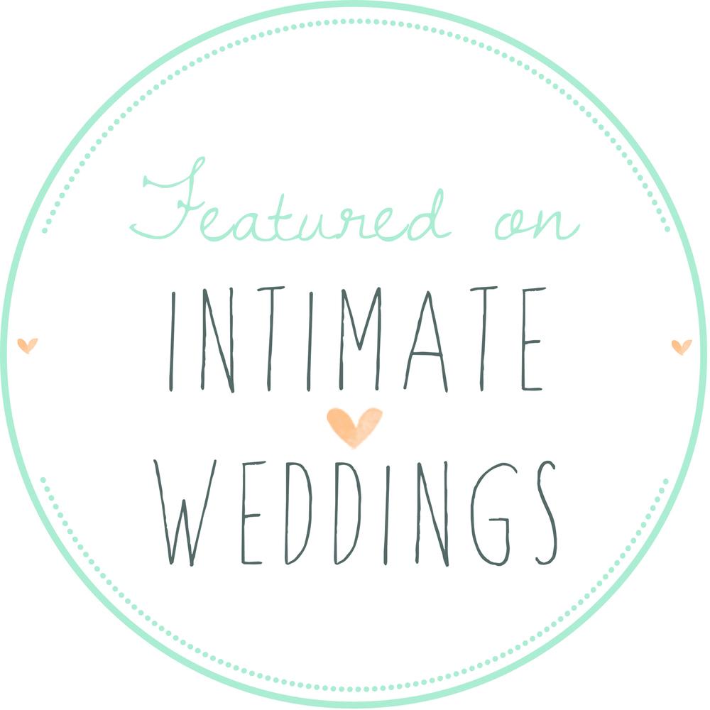 intimate weddings.jpeg