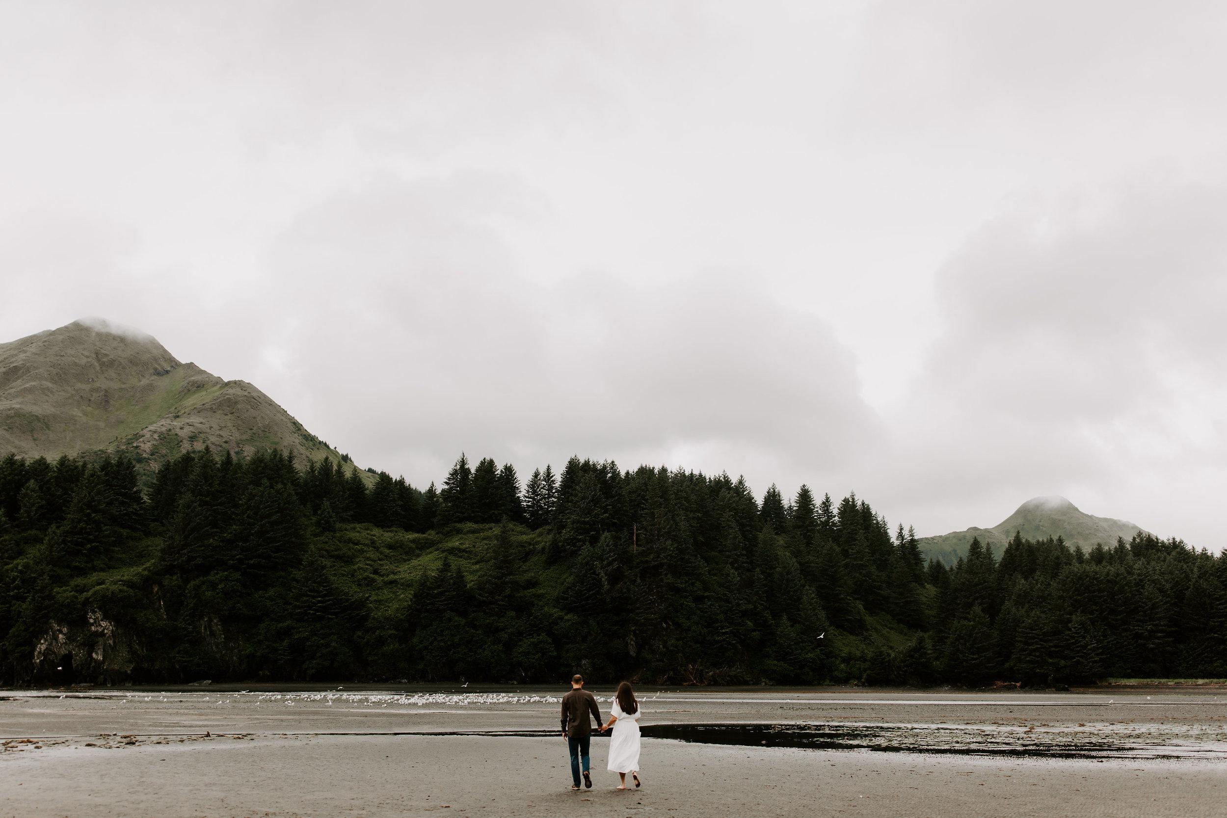 alaskaweddingphotography_SBP-3.jpg