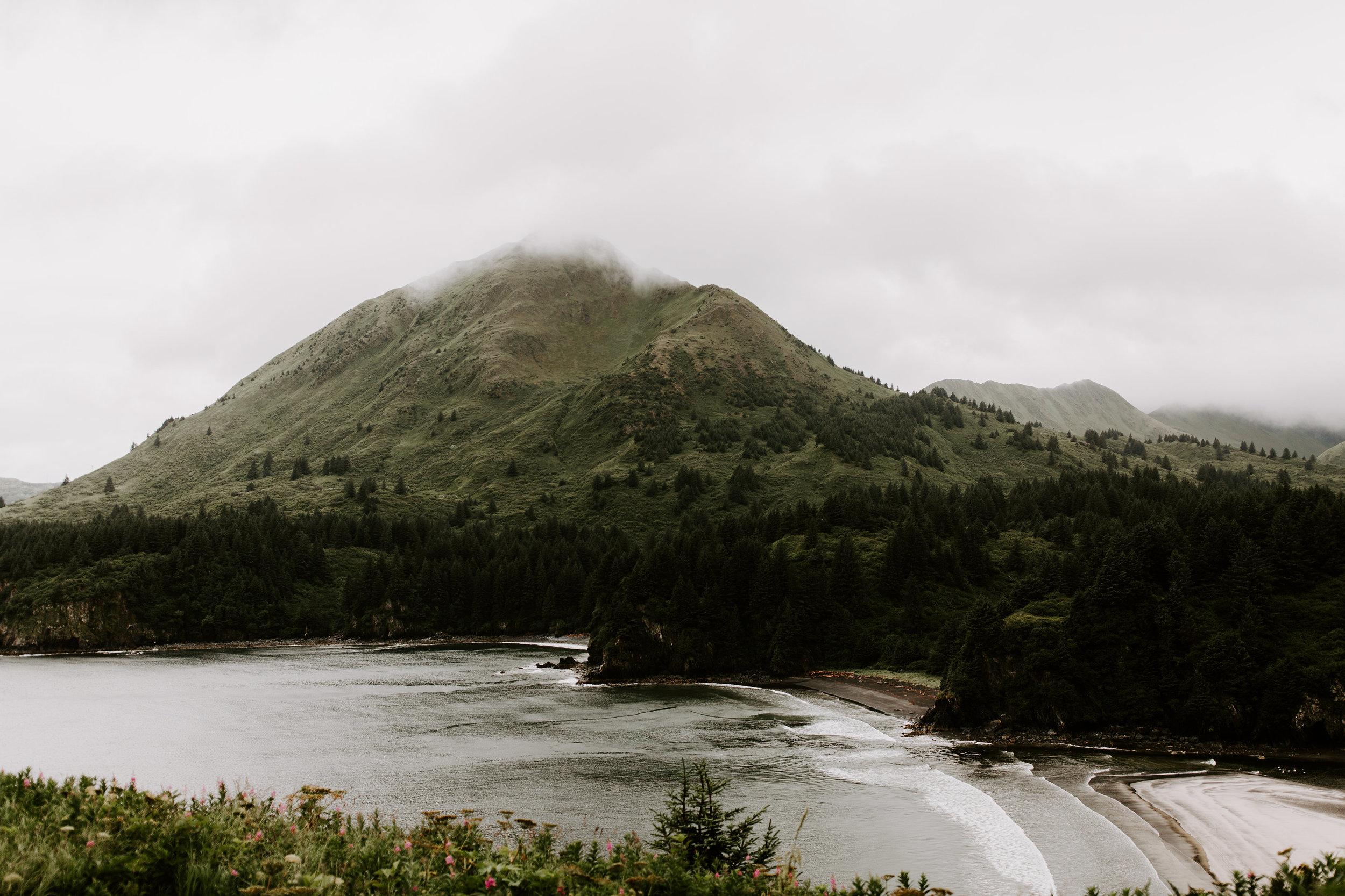 alaskaweddingphotography_SBP-75.jpg