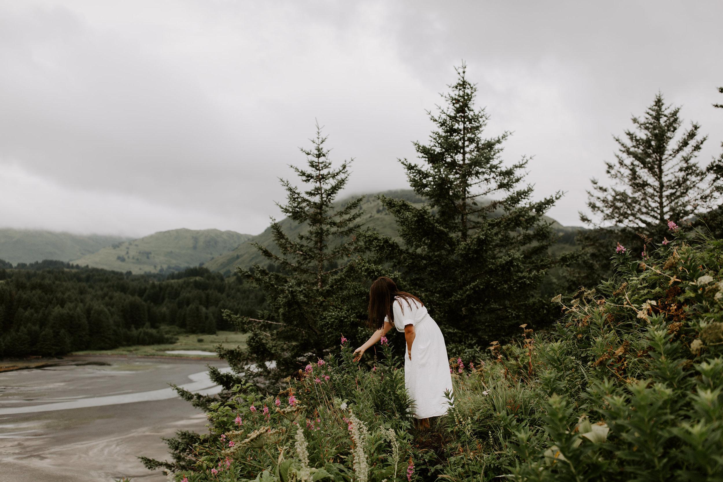 alaskaweddingphotography_SBP-96.jpg
